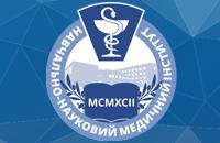 Медичний інститут СумДУ